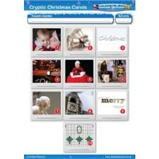 christmas quizzes xmas quiz packs and christmas picture quiz rounds