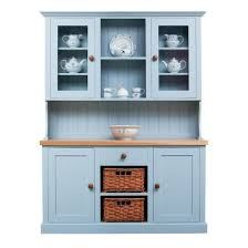 the kitchen furniture company malthouse dresser from the kitchen dresser company 10 of the
