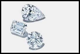 engagement ring financing financing an engagement ring calculator 2018 weddings