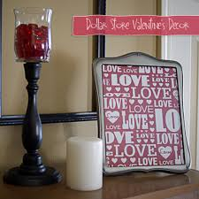 dollar store home decor ideas 18 creative dollar store home dollar store home decor ideas diy home decor ideas for valentine39s day cute diy projects best