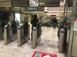 san francisco weather thanksgiving first on kron4 muni fare system hacked in san francisco kron4 com