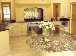 100 kitchen designers hampshire 100 tuscan kitchen island