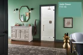 2017 Paint Trends 2017 Paint Colors Get Ready To See These Colors Everywhere