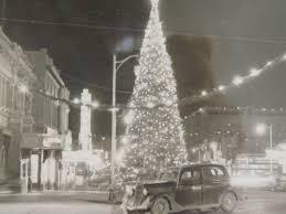 Christmas Tree Shop Flagpole by Veltri U0027s Vault Krtn Enchanted Air Radio Page 2