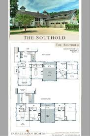 Farm Style House Plans Best 25 Barn Home Plans Ideas On Pinterest Barn Style House