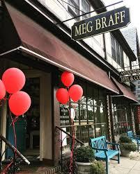 Meg Braff Designs by Meg Braff A Book Review And Q U0026a