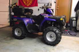 2005 polaris sp 500 h o tire help polaris atv forum