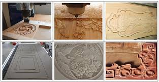 Woodworking Cnc Router Forum by Just In Proffesional Atc Cnc Router Machine For Wood