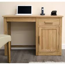Small Oak Computer Desk Ashley Furniture Home Office Eyyc17 Com