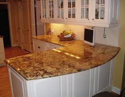 kitchen cabinets door replacement decor replacement cabinet doors stunning types of kitchen