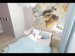 Deco Chambre Parentale by Agencement Suite Parentale En Essonne Mh Deco