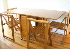 articles with mission style dining table set tag mesmerizing