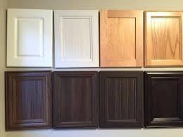 White Cabinet Door Replacement Laminate Cabinet Doors Replacement Cupboard Doors Replacement