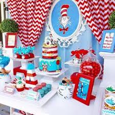 dr seuss birthday party birthdays birthday party ideas and dr