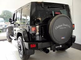 halo theme jeep 2015 jeep wrangler sahara unlimited crd 38 994