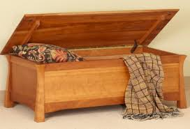 Storage Bench Bedroom Furniture Bench Work Benches With Storage Building A Window Bench Seat