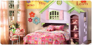 Kidz Bedzzz Only At Bedroom Expressions - Furniture row bunk beds