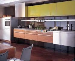 kitchen cabinets wall mounted wall hung kitchen cabinets dayri me