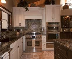 100 kitchen remodel tips kitchen ideas the tips of having