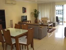 3 bedroom apartments for rent in winnipeg mb winnipeg apartment furnished 3 bedrooms apartment penny lane real estate ghana limited apartments for rent in accra propertiesapartments for rent 3 bedrooms image ideas home