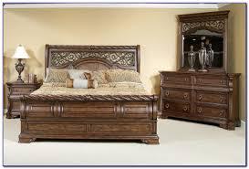 Queen Bedroom Suite Fantastic Furniture Queen Bedroom Suite Bedroom Home Design