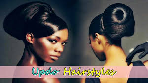 pictures of flat twist hairstyles for black women flat twist braids and twists hairstyle youtube braids african