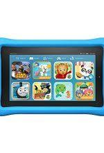 amazon fire kids 7 black friday kindle free books for kids why is the sky blue and other