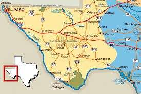where is terlingua on a map langtry map fort davis to fort stockton gardening that i