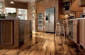 all pro floors arlington tx 76001 yp com