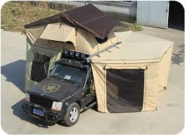 4x4 Side Awnings For Sale Best 25 Car Top Tent Ideas On Pinterest Best Tents For Camping