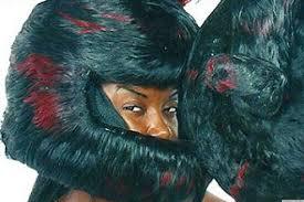 detroit hair hair wars showcases wild hairstyles for detroit show photos