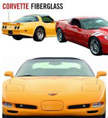 corvette fiberglass repair corvette fiberglass repair auto repair collision steens ms