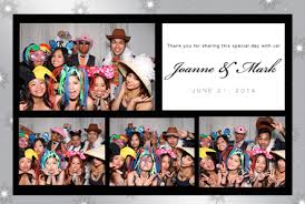 Rent Photo Booth Photo Booth Rental Toronto Rent A Photobooth In Toronto