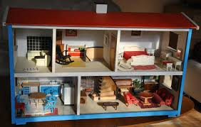Modern Dollhouse Furniture Diy Home Design Diy Bypass Barn Door Hardware With Regard To Really
