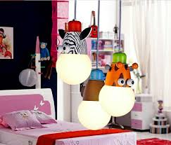 Lamps For Kids Room Zampco - Lights for kids room