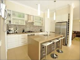 kitchen island height kitchen kitchen island height kitchen layout ideas white kitchen