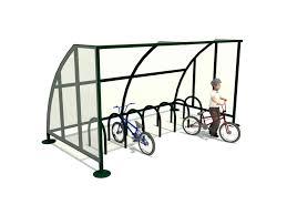 bikes 5 bike bicycle floor parking rack storage stand bike rack