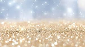 images on pinterest pink best christmas sparkle background s