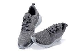 womens grey boots sale nike roshe run kjcrd womens running shoes gray running shoes