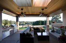 Asian Patio Design Image Result For Http St Houzz Simages 140572 0 8