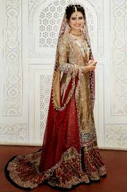bridal dresses online pak fashion 101 bridal dresses in islamabad