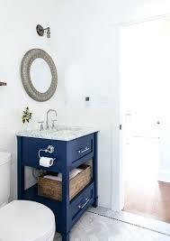 Small Powder Room Vanities - vanities small powder room vanity ideas small powder room