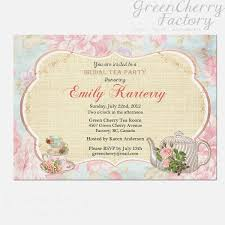 home decor parties canada simple tea party baby shower decorating ideas simple under home