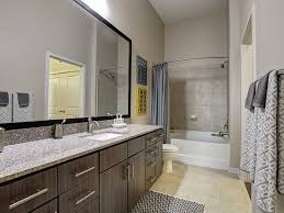 1 bedroom apartments in raleigh nc raleigh 1 bedroom apartments fantastic marq at crabtree apartments