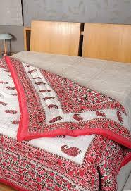 Indian Duvet Covers Uk Tropical Print Quilt Sets Tropical Print Bedspreads White Tropical