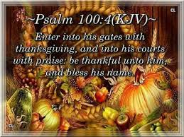 121 best thanksgiving spiritual vereses images on