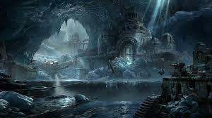 steam card exchange showcase ashes of the singularity steam card exchange showcase rise of the tomb raider