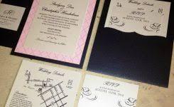 fabulous wedding invitation templates wedding invitation templates