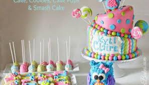 super heroes cake u0026 cake pops rose bakes