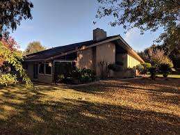elk grove homes for sale in 95624 sacramento real estate